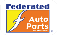 Federated Car Care Centers®