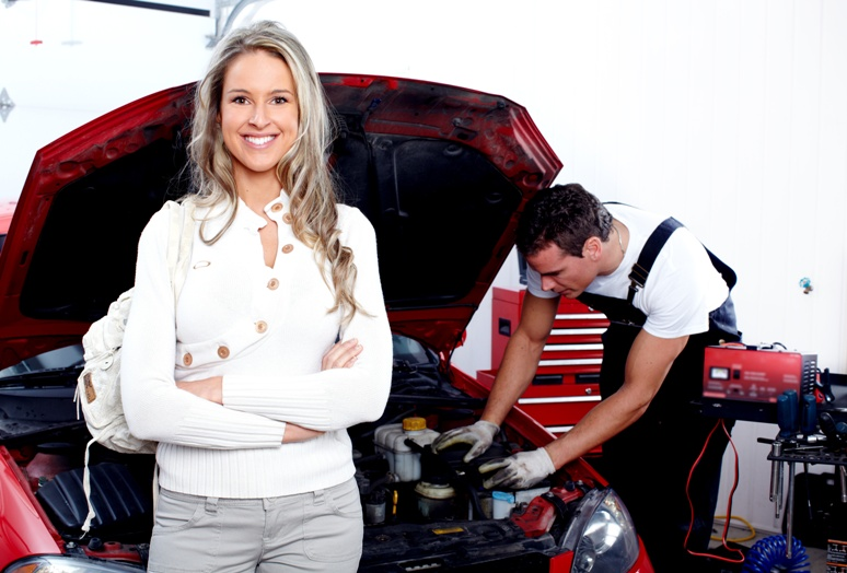 Importance of Regular Car Maintenance