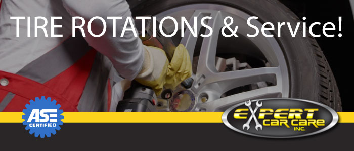 Tire Repair Service Near West Allis Wi Tire Rotation Near Me