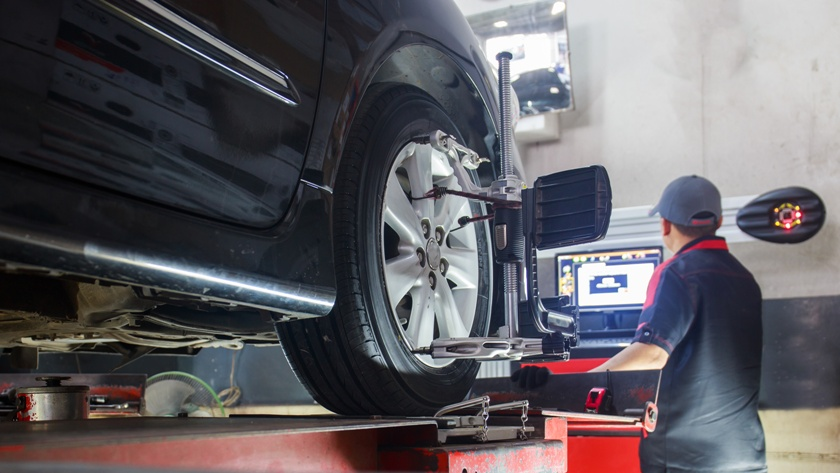 Tips On How Much Does A Car Alignment Cost In West Allis Wi